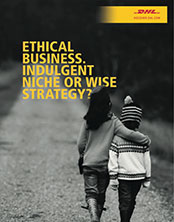 Why ethics should matter to small businesses